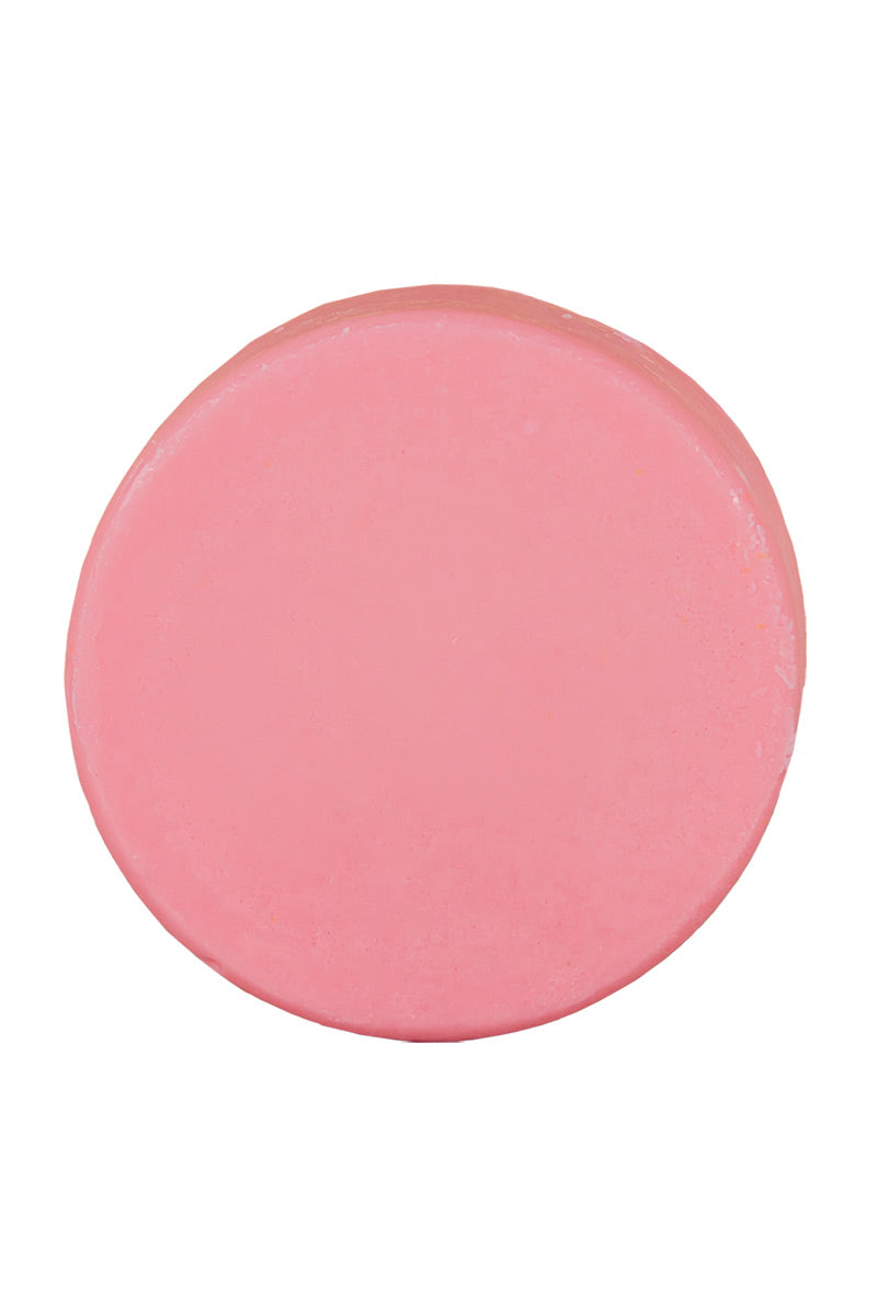 HappySoaps Tender Rose Conditioner Bar roze | Sophie Stone