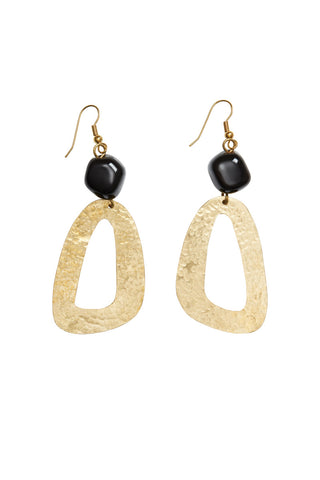 Fall Black Onyx Moon