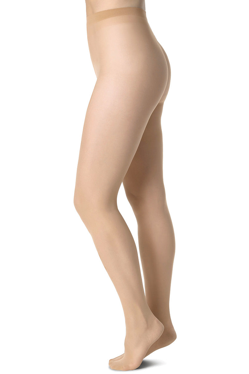Swedish Stockings Elin light eco-panty | Sophie Stone
