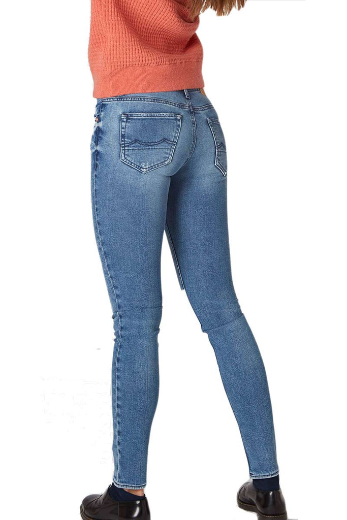Liberty Blue Stone Of Jeans Sophie Indigo Marble Juno Kings 7qTHt1FFw