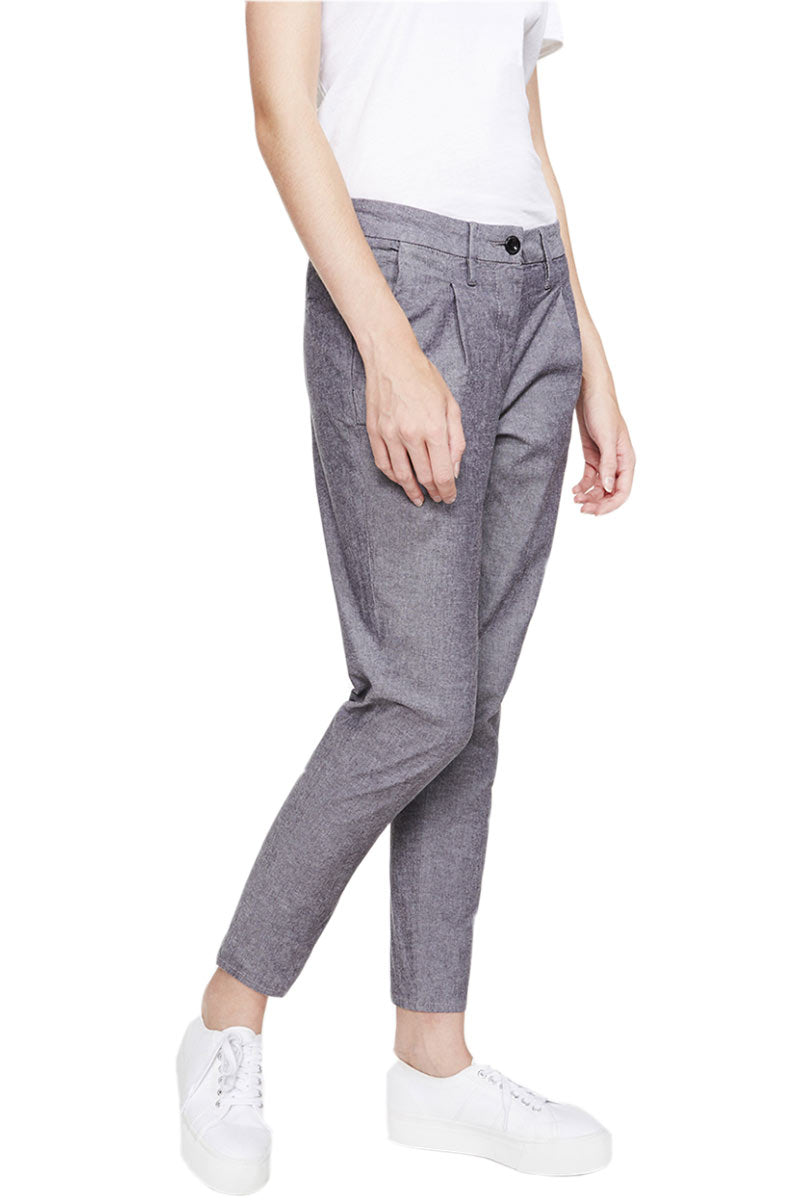 Milda pantalon from Sophie Stone