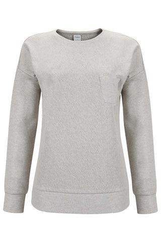 Leyo sweater