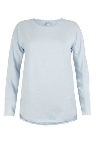 Tibe long sleeves