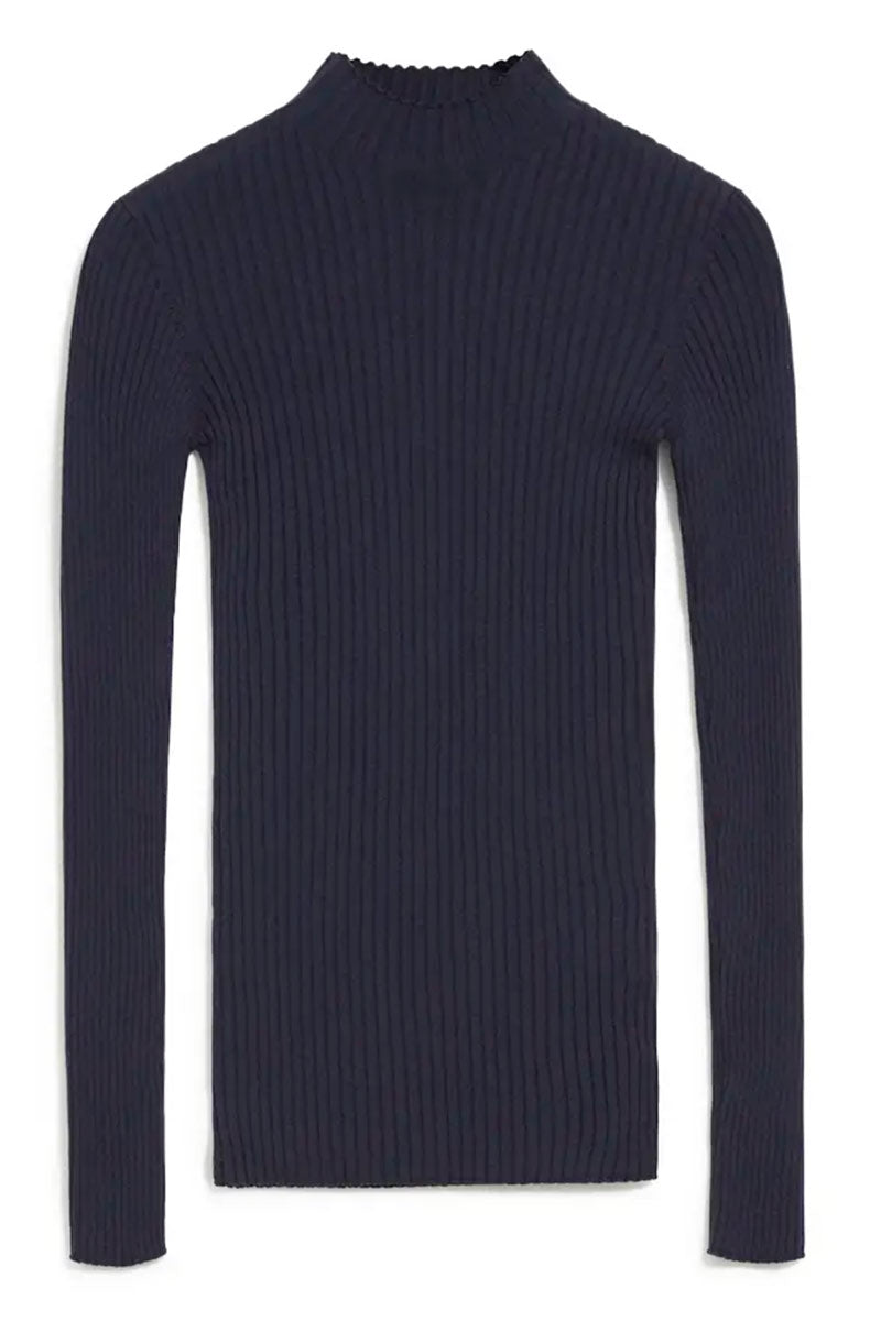 Alaani Turtleneck 2