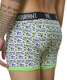 Rich&Vibrant Diamonds boxer 2 | Sophie Stone