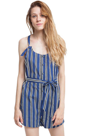 Playsuit  Lilly