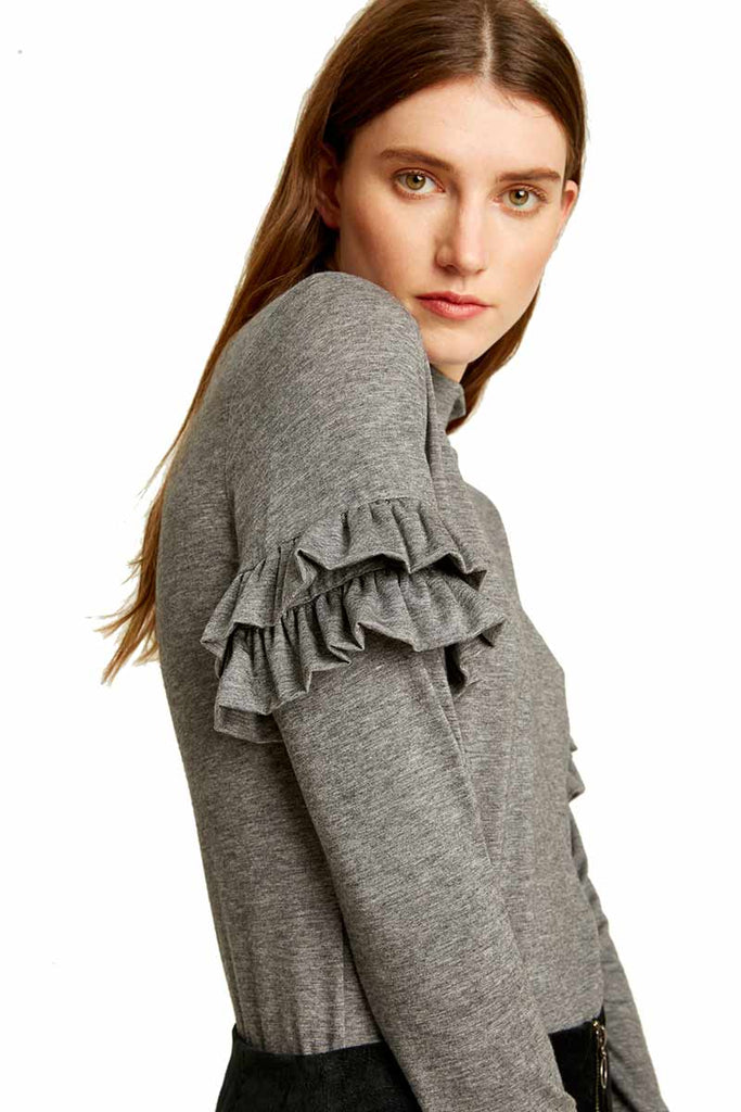 People Tree Cecilia long sleeves | Sophie Stone
