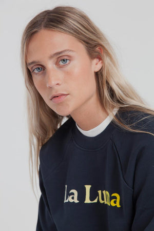 Edit website SEO Thinking MU Mitos sweatshirt | Sophie Stone