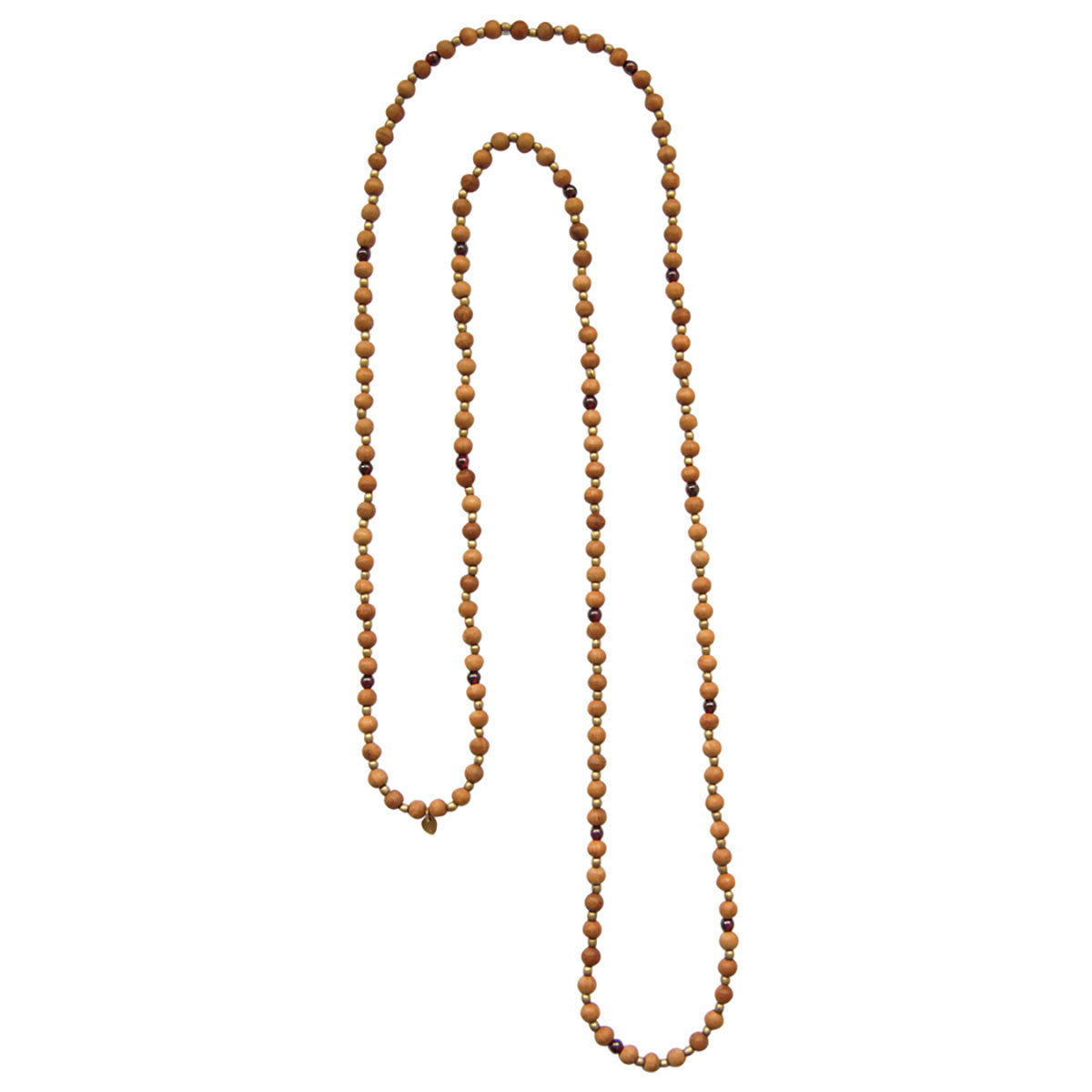 Mala ketting from Sophie Stone