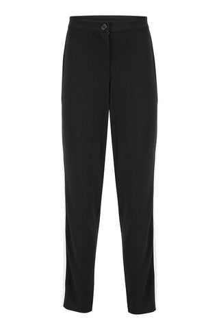 Tencel Milano pants