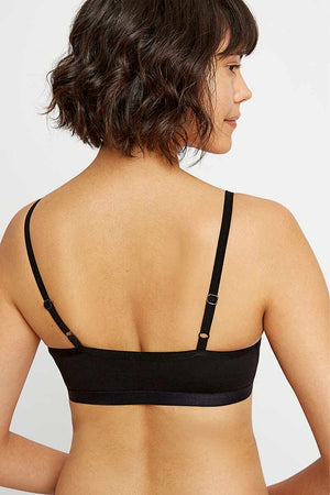 Soft Bra Top