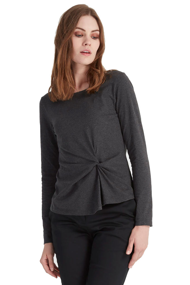 Taylor long sleeves from Sophie Stone