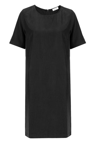 Tencel Twill Dress
