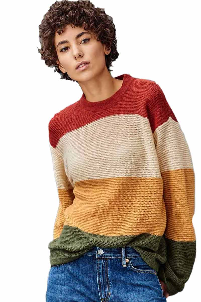 May Stripe from Sophie Stone