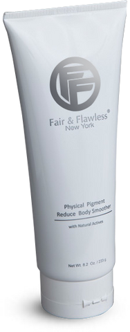 Fair & Flawless™ Physical Pigment Reduce Body Smoother