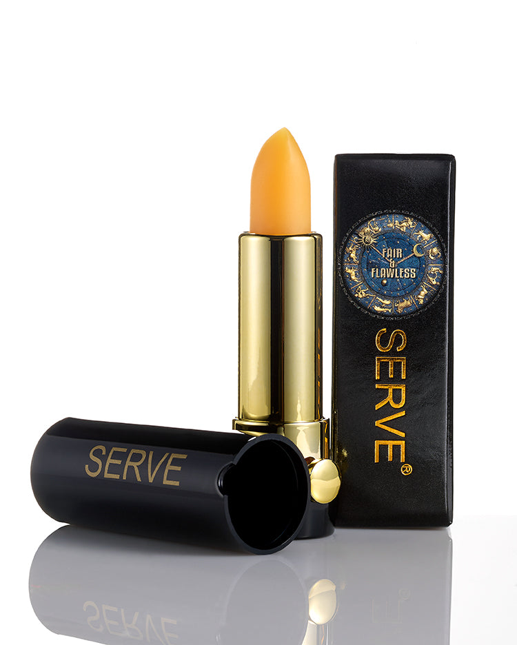 SERVE® ADVANCED LIP BLEACHING BALM