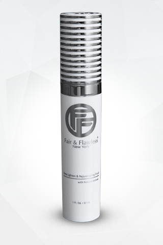 Fair & Flawless™ Facial Rejuvenating & Whitening Fluid -50ML
