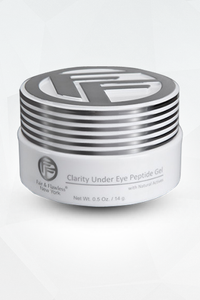 Clarity Under Eye Gel