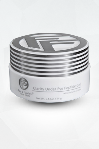 Fair & Flawless™ Clarity Under Eye Dark Circle Erasing Gel