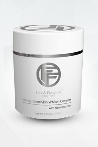 Fair & Flawless™ xF15 Exquisite Corrective Skin Whitening Gel