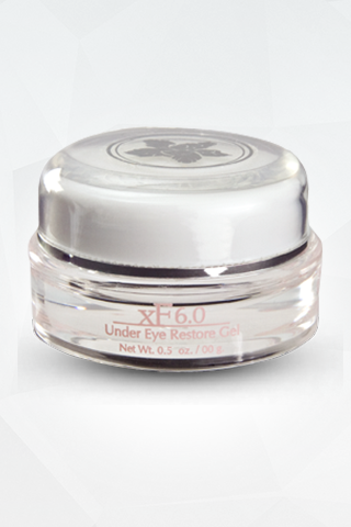 Skin Ph™ xF 6.0 Under Eye Restore Gel