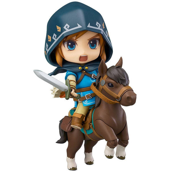 Good Smile Company Nendoroid Action Figure