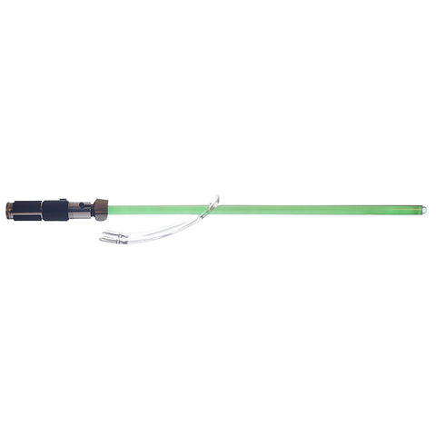 Hasbro Star Wars Yoda Lightsaber