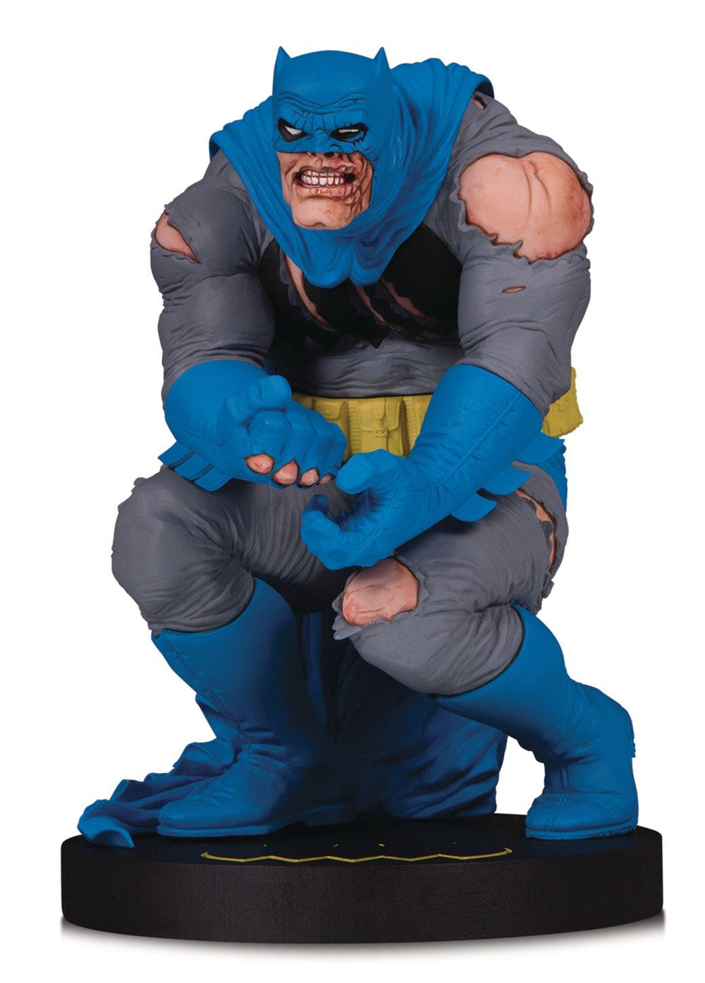 DC Collectibles DC Designer Series Batman by Frank Miller Statue