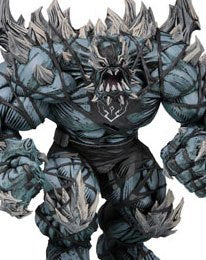 DC Collectibles Dark Knights: Metal Batman the Devastator Statue