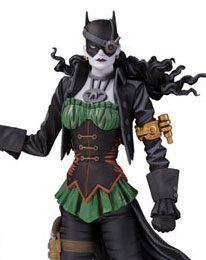 DC Collectibles Dark Nights: Metal Batman The Drowned Statue
