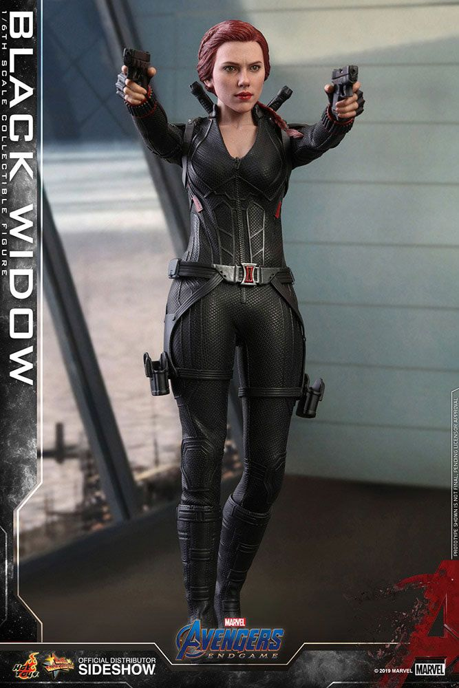 SO-Toys SO-T03 1//6 Scarlett Johansson Black Widow Costume Suits  Clothing W//Head