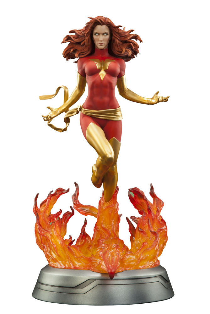 Sideshow Collectibles Dark Phoenix Premium Format Figure Pre-Order Deposit - Movie Figures - 1