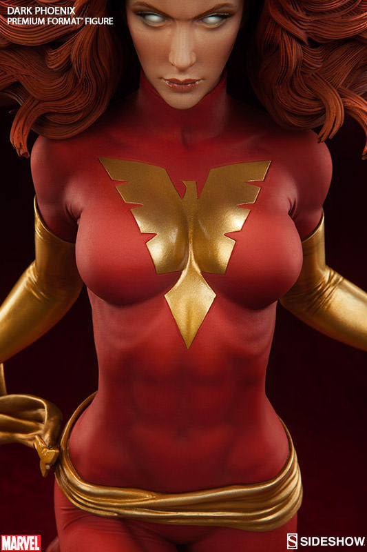 Sideshow Collectibles Dark Phoenix Premium Format Figure Pre-Order Deposit - Movie Figures - 2