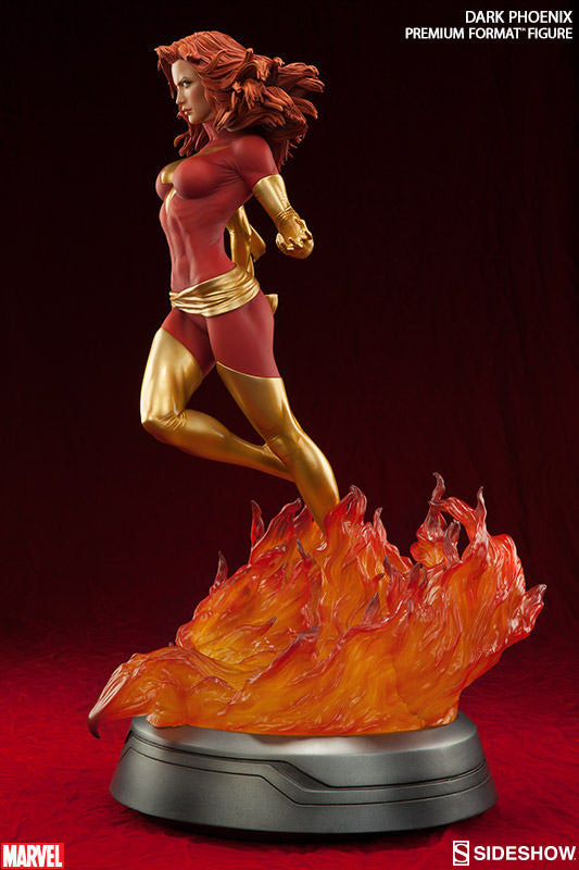 Sideshow Collectibles Dark Phoenix Premium Format Figure Pre-Order Deposit - Movie Figures - 5