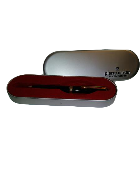 Pierre Cardin Pens in Fashion Daytona Ball Pen (SKU 000217-2)