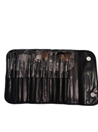 Make up brush Kit (SKU 000083)