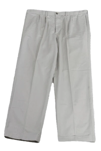 Dockers Men's Khaki Pants  SKU 000161