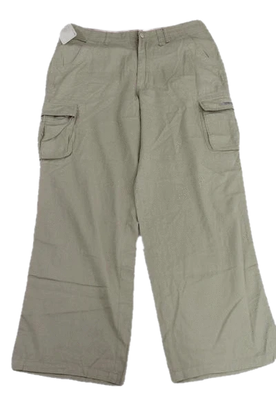 Limon Company Cargo Style Men's Pants  (SKU 000