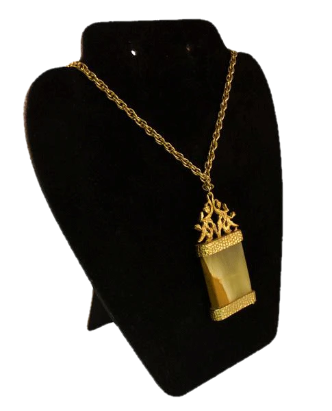 Hello you want this Necklace (SKU 000083)