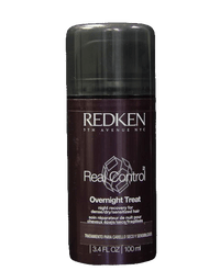 Redken Real Control Overnight Treat Conditioner