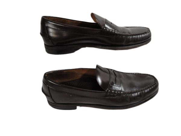 Sebago Men's Loafers Size 12 B SKU 000149-4
