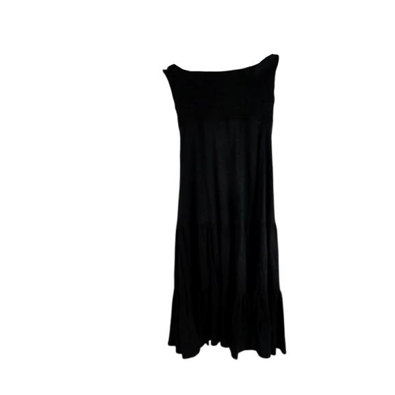 Ralph Lauren Dress Black Size XS (Gr) (SKU 000240-1)