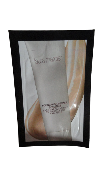Laura Mercer Foundation Radiance Primer (SKU 000100)