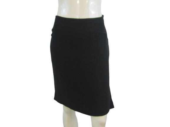Armani Women's Skirt SKU Size 4 000292-11