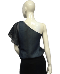 Andree 1 Shoulder Top (SKU 000096)