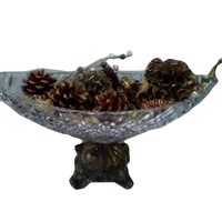 Vintage Table Top Decorative Centerpiece  (SKU 000177 )