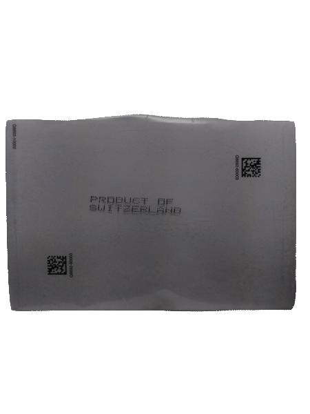 HP Photo Print Paper (SKU 000178)