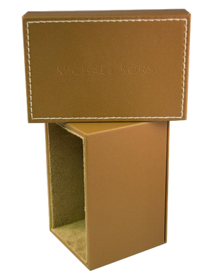 Michael Kors Watch Box (SKU 000115)