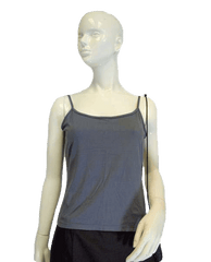 Banana Republic Tank Me Back Size Medium (SKU 000025)