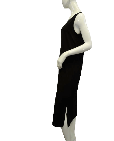 Black Maxi Dress 2 FIND!